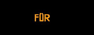 schueler-fuer-schueler-logo