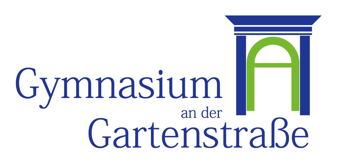 Gymnasium an der Gartenstraße