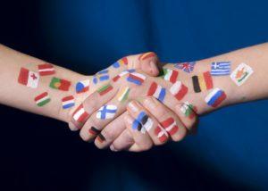 europa-hand-in-hand