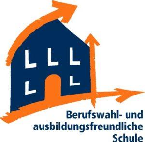 siegel-logo_einfach