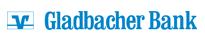 aa-logo-gladbacher-bank